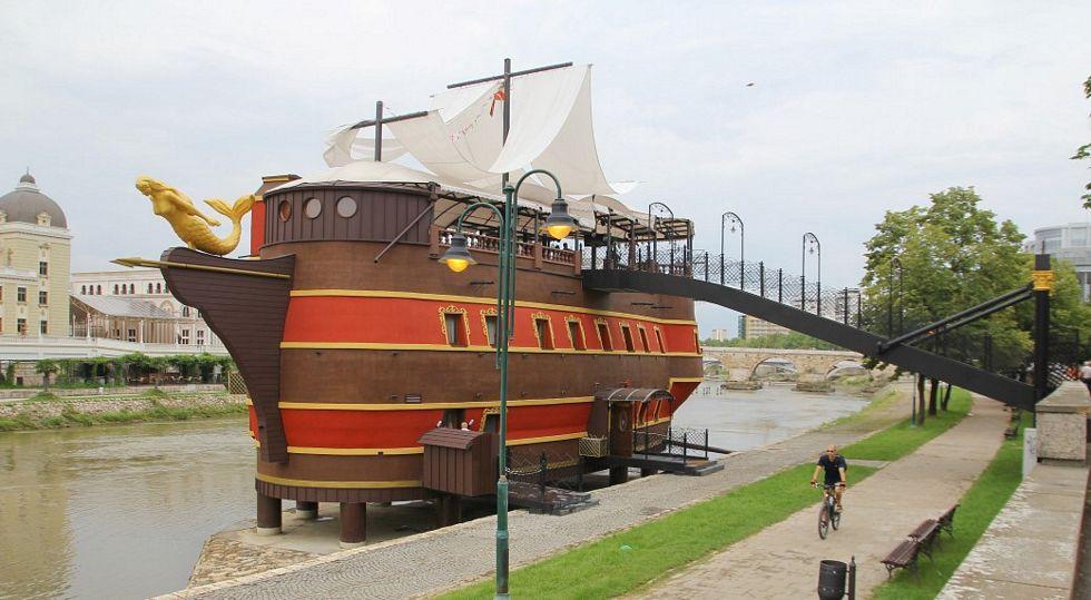 Galija-Vardar (1)