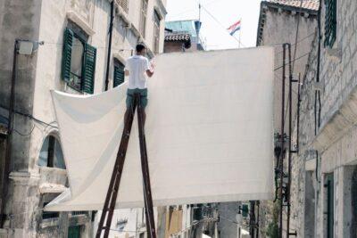 Projekcijom 'Cartoon D'Or' počinje Supertoon festival u Šibeniku