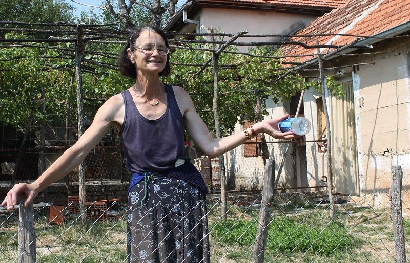 Dragišići - Plavno (Foto  H. Pavić) (8)