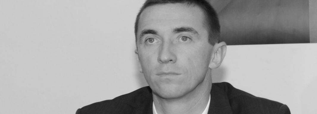 Ivan Penava i Domovinski pokret: Od njih ni ozbiljne desnice, ni ozbiljnog lidera!