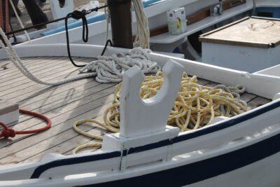 Od 90 brodova samo je 21 stigao do cilja, ali je regata uspjela – za sad – očuvati latinsko idro
