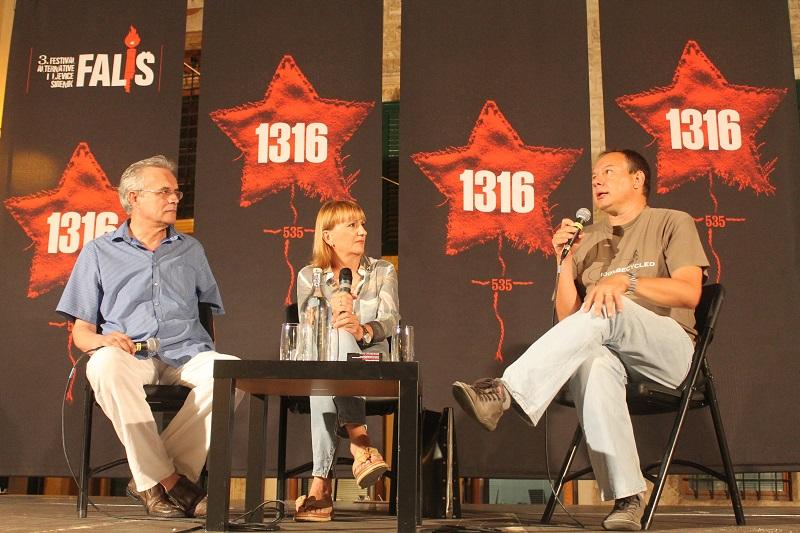 Fališ 2015 - Nikola Urukalo, Davorka Blažević i Jurica Pavičić (Foto H. Pavić) (3)