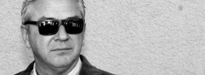 """Portret tjedna/Ranko Ostojić, ministar unutarnjih poslova: """"Prva palica"""" SDP-a"""