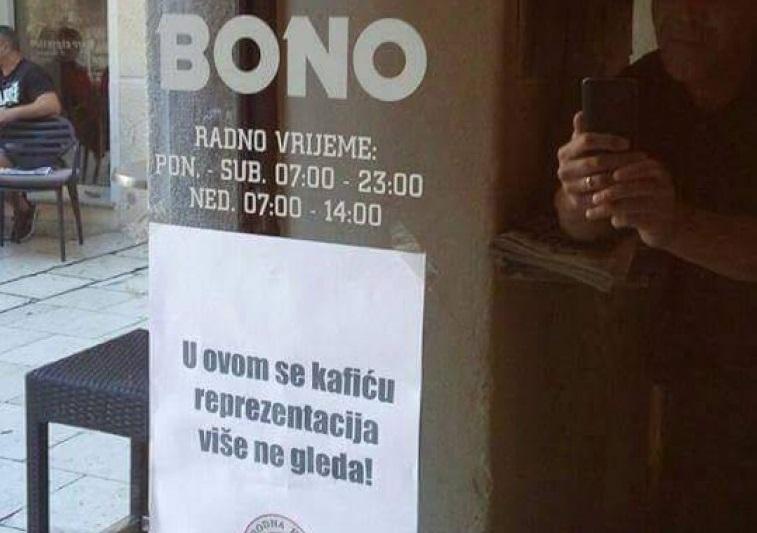 bon777 (1)