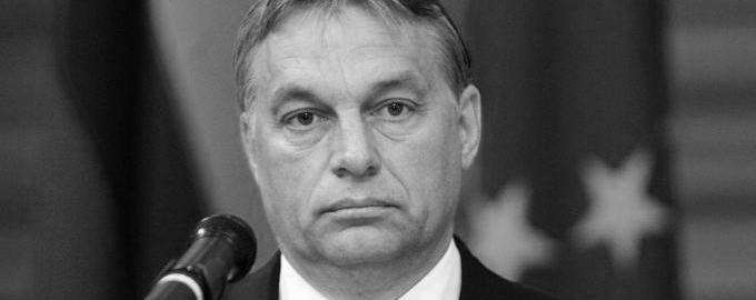 Mađarsko sve otvorenije zagovaranje Huxita (izlaska iz EU )…