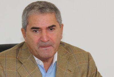 Igor Shamis tvrdi da ne odlazi iz TLM-a, ali se oprašta: 'Nisam kriv i želim svima sve najbolje'