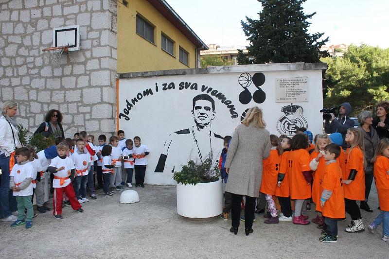 Patike Dražena Petrovića (Foto H. Pavić) (6)