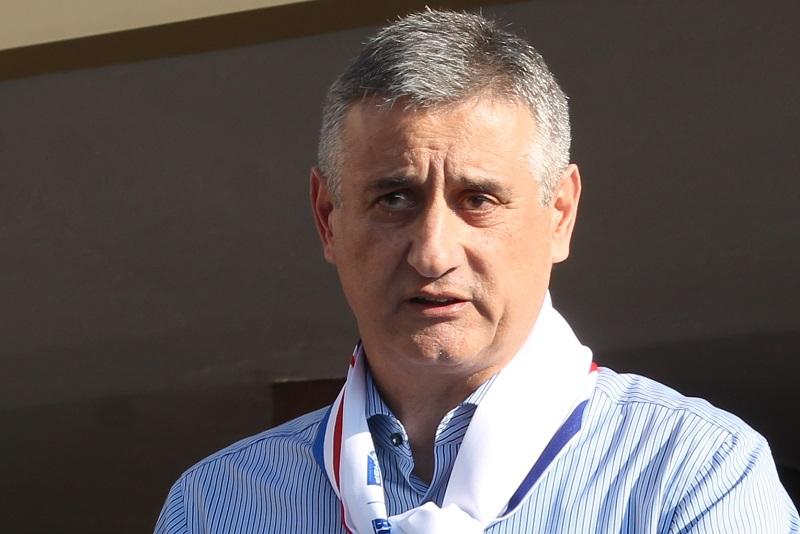 Tomislav Karamarko (Foto H. Pavić) (11)