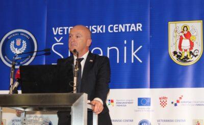 Europska unija ulaže u hrvatske branitelje