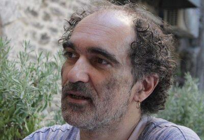 """Cenzura u """"Slobodnoj Dalmaciji""""/Damir Pilić: Očekujem da glavni urednik podnese ostavku"""