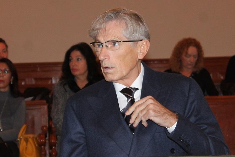 Tomislav Horvatinčić, nakon deset godina od nesreće koju je skrivio, napokon u Remetincu, no, hoće li tamo i ostati?