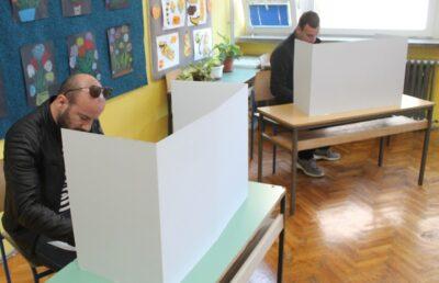 Izbori 2015 (foto TRIS/H. Pavić)