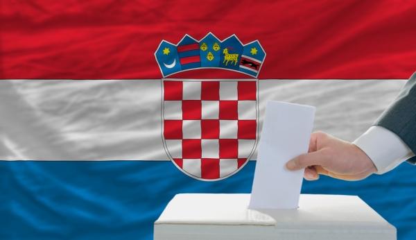 Troškovi kandidata za lokalne izbore: SDP na kampanju najviše troši u Zagrebu i Splitu