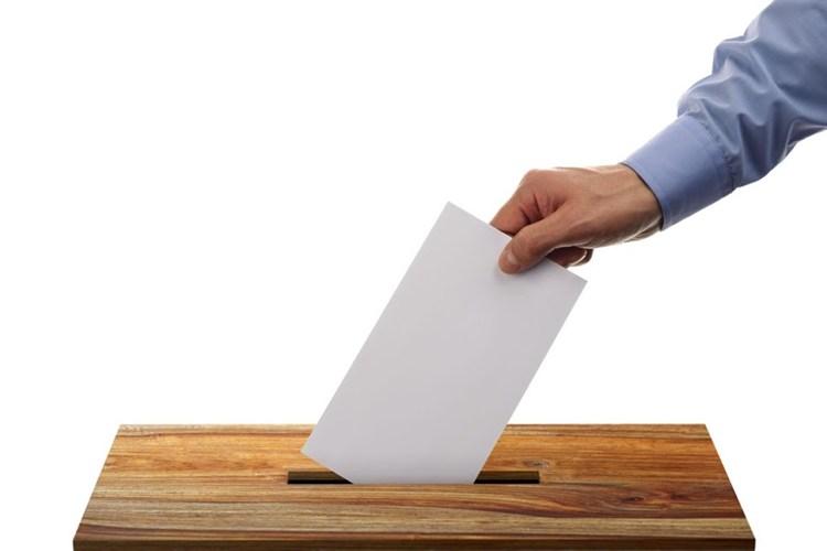 DIP: Predano više izbornih listi nego u studenome