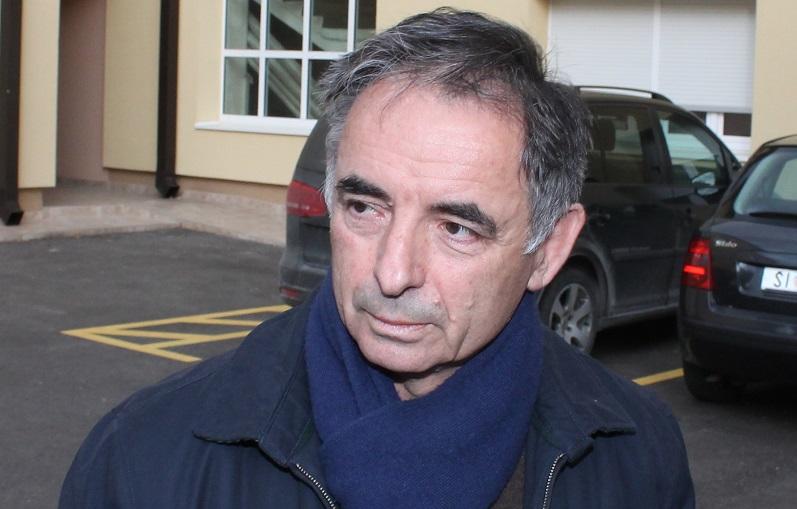 """Milijan Vaso Brkić, HDZ-ov dežurni """"higijeničar""""matične vrste: Ako je Pupovac ugrožen, neka ode tamo gdje neće biti…"""