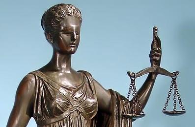 Pravosuđe – HND: Presuda protiv Novog lista i kolumnista Ciglenečkog – novi napad na slobodu medija