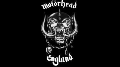 Ostavština Lemmyja Kilmistera: Sedam albuma po kojima ćemo pamtiti Motorhead