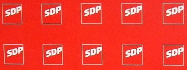 SDP: Izabrani članovi Glavnog odbora i Predsjedništva