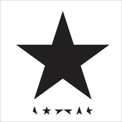 David Bowie 'Blackstar' – alegorični mračni Mesija