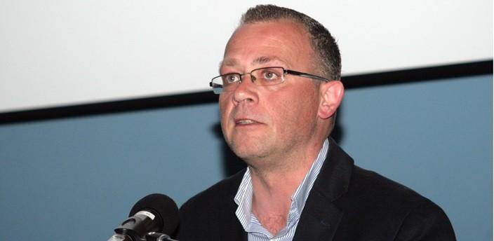 Dr. sc. Zlatko Hasanbegović (Foto HDZ)