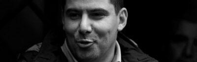 Nikola Grmoja na FB-u: Moramo se usprotiviti gašenju Istražnog povjerenstva!