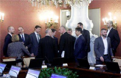 Novi izbori u Općini Murter-Kornati