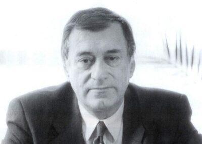 Vladimir Džeba (foto: aktivirajkarlovac.net)