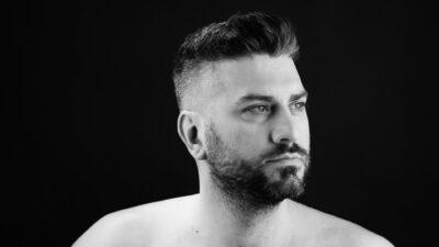 Damir Imamović predstavio 'Sarajevo', pjesmu o 'drugačijem gradu'