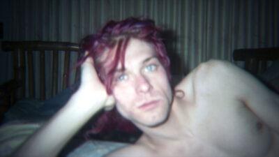 Kurt Cobain i Janis Joplin glavni junaci glazbenog dijela ZagrebDoxa