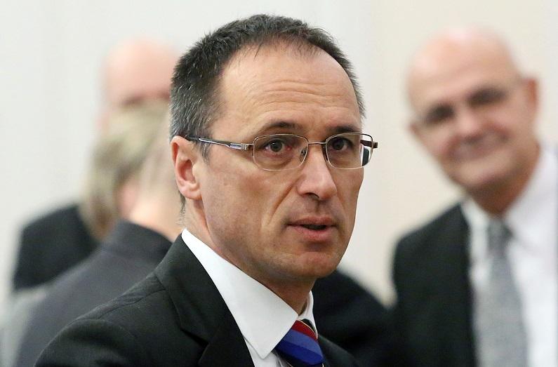 Dragan Lozančić (foto HINA/Lana SLIVAR DOMINIĆ)