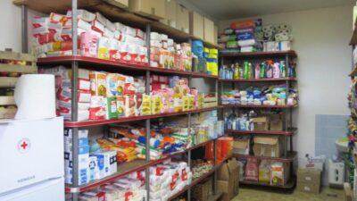 I nakon ukidanja PDV-a, Hrvatska i dalje bez donacija hrane