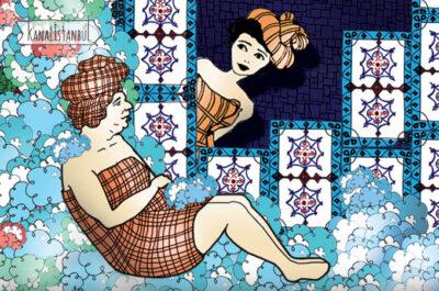 Dani turske kulture u Šibeniku