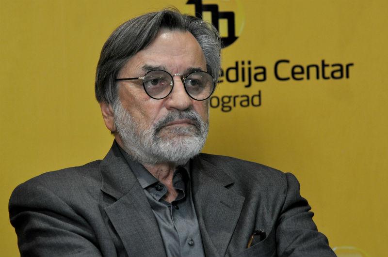 Dragan Nikolić (Hina)