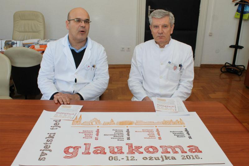 dr. Marin Paić i dr. Nikola Sušić