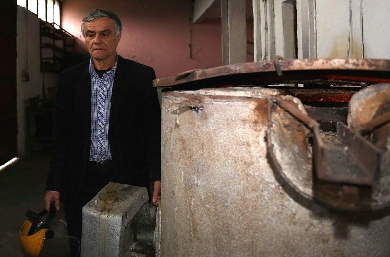 Ilija Cvijanovic (Foto Tris.com.hr H. Pavic) (1)