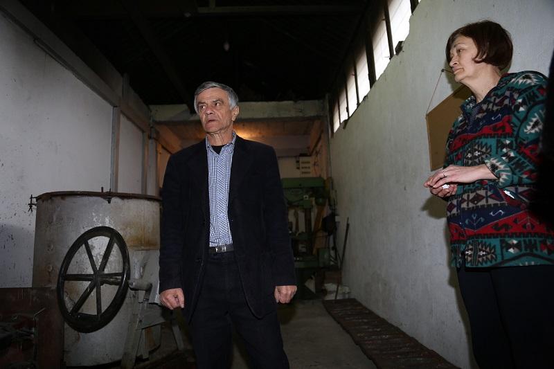 Ilija Cvijanovic (Foto Tris.com.hr H. Pavic) (2)
