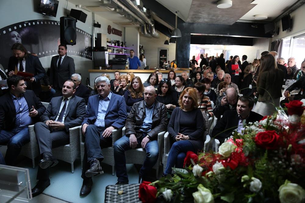 SDP, Konvencija, Komadina, Šibenik 120316 (Foto H. Pavić Tris) (8)