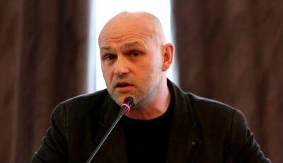 Uhićen 73-godišnjak koji je SMS porukama prijetio Saši Lekoviću