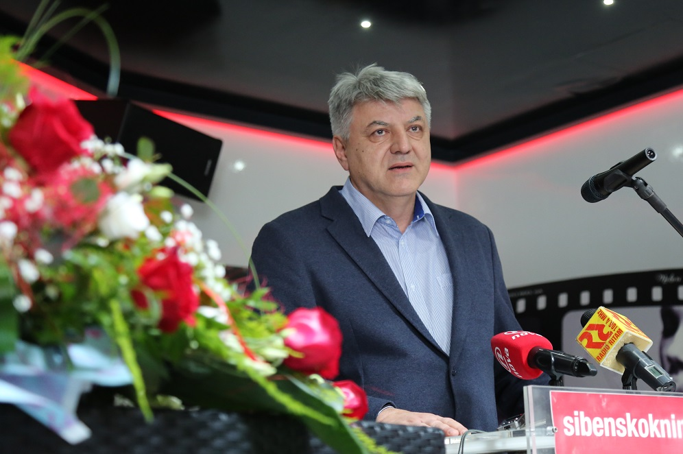 Zlatko Komadina (Foto Tris H. Pavić) (2)