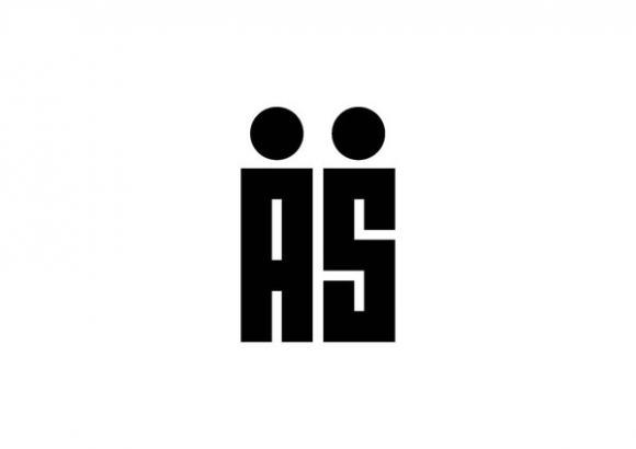 Akademska solidarnost: Protiv smo nasilne integracije Filozofskog fakulteta u Zagrebu i Katoličkog bogoslovnog fakulteta