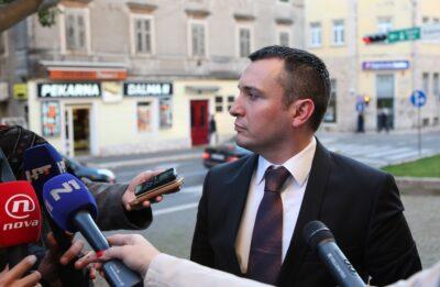 Skupština vjerovnika odlučila: Impol sutra preuzima TLM i zapošljava 200 radnika