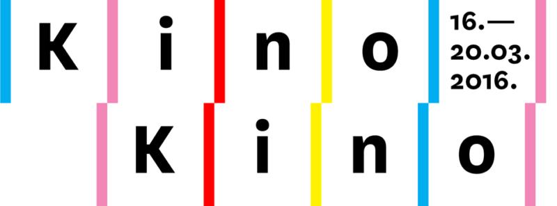 KinoKino Festival – Filmovi za djecu koji postoje, a ne prikazuju se u Hrvatskoj
