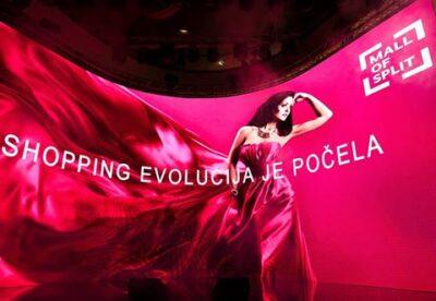 'Šoping evolucija': Mall of Split zaposlenicima zakupaca naplaćuje 400 kuna za parking!?