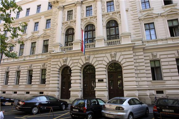 Bivši ministar pravomoćno optužen da je nezakonito stekao preko 20 milijuna kuna