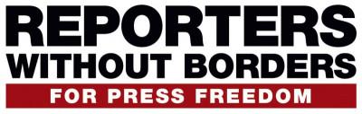 Medijske slobode u svijetu: Hrvatska pala za pet mjesta