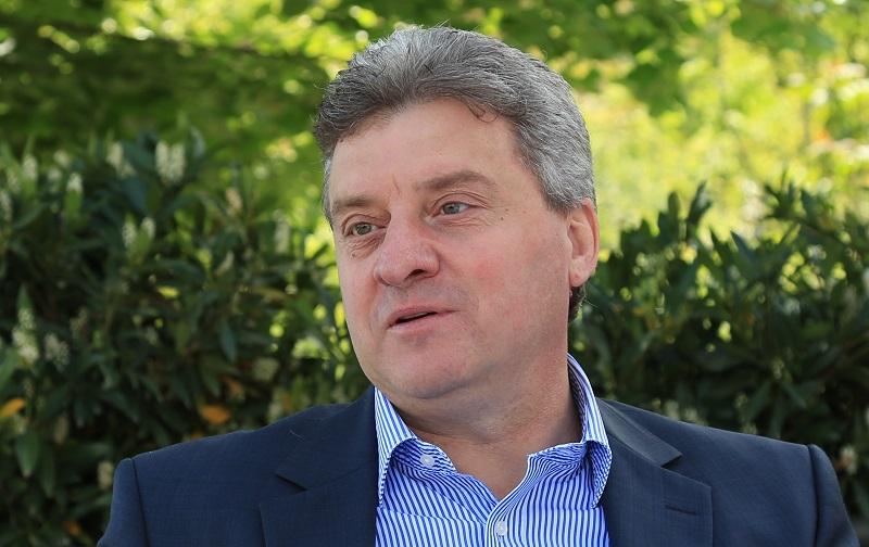 George Ivanov (Foto H. Pavić) (2)