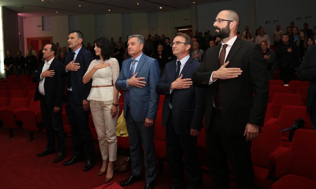 Izborna konvencija HDZ-a (Foto H. Pavić) (4)