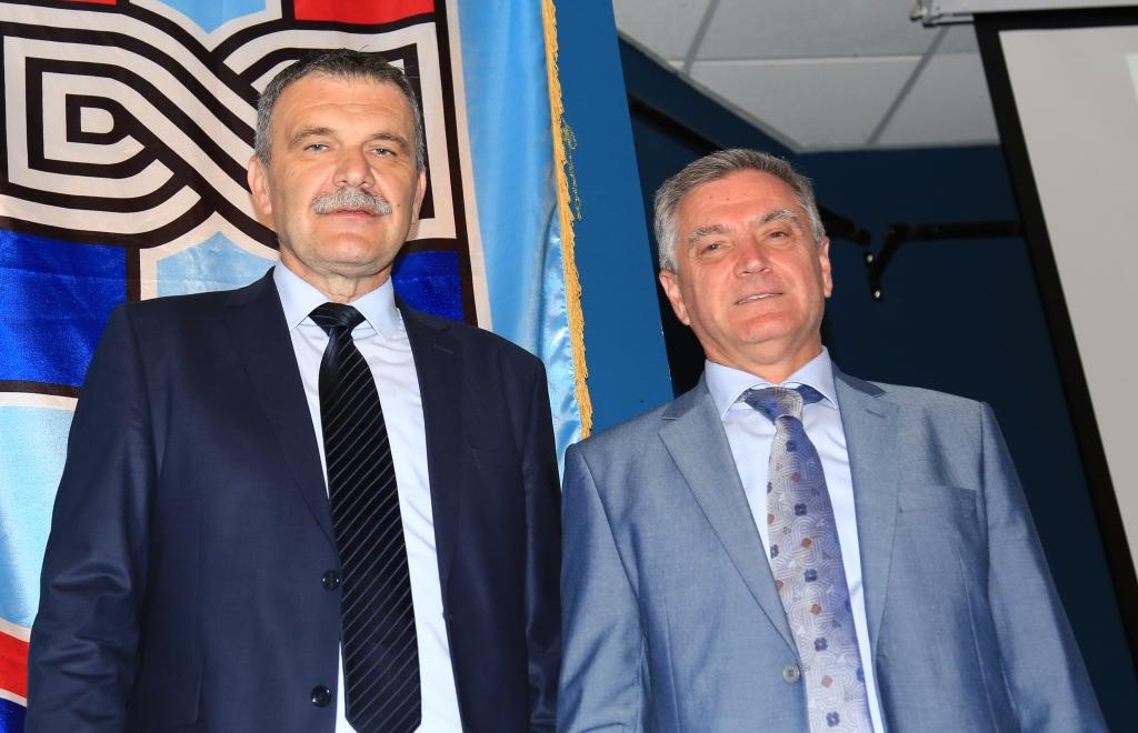 Izborna konvencija HDZ-a (Foto H. Pavić) (6)