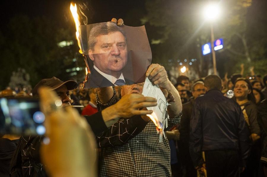 Neredi u Makedoniji - foto MKD (4)