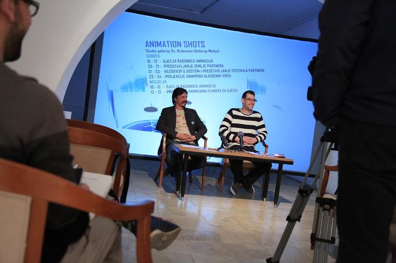 Supertoon - konferencija za novinare - Slave Lukarov i Petar Trebotic (Foto H. Pavic) (5)